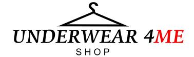 UNDERWEAR4ME-Logo